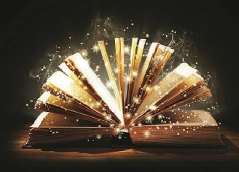 «السرقات الأدبية» إبداع بفكر الآخرين