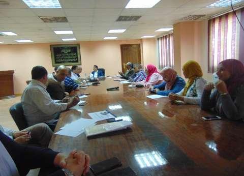محافظة القاهرة: تحديد خط سير نقل 22 مومياء ملكية لمتحف الحضارة