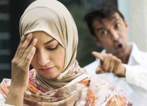 سعد الهلالى: المنطق أن يتبع الطلاق نظام الزواج.. فالزواج الشفوى يكون الطلاق فيه شفوياً.. والزواج الرسمى يكون طلاقه رسمياً