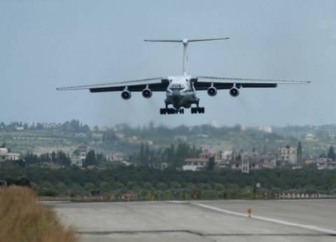 مراقبو الحركة الجوية اليونانيون يلغون إضرابات مقررة