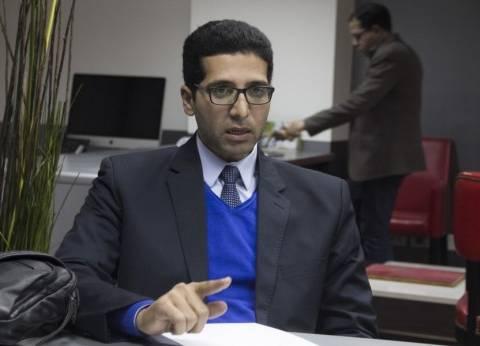 """طلب إحاطة لاستدعاء وزيري الداخلية والخارجية بشآن """"تهريب الآثار"""""""