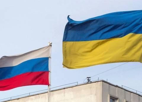 روسيا: تسوية النزاع في أوكرانيا لن تتقدم في غياب عملية سياسية