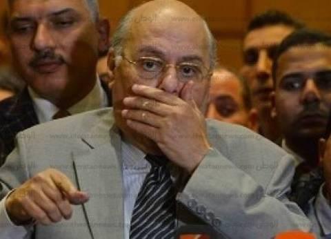 موسى مصطفى: نسبة التصويت في الانتخابات تتخطى الـ50%