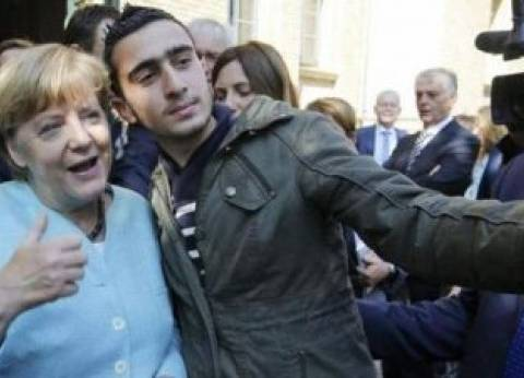 "لاجئ سوري يخسر دعوى أقامها ضد ""فيس بوك"""