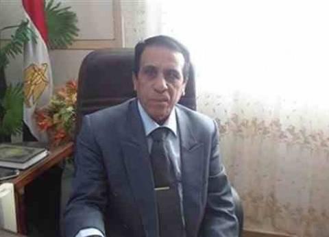 """""""تعليم السويس"""": نصر أكتوبر محور الإذاعات المدرسية حتى نهاية الشهر"""
