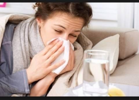 بعيدا عن الأدوية.. طريقتان لعلاج البرد