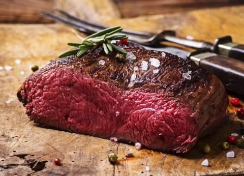 """من """"البتلو"""" لـ""""الجملي"""" 5 أنواع للحوم وطرق مختلفة لطهيها"""