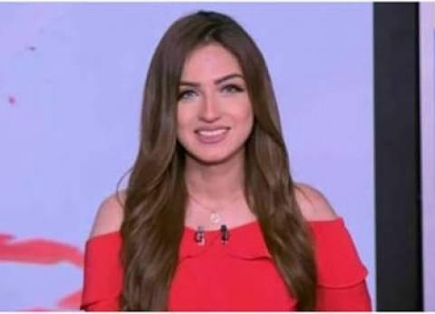"""الجمعة.. ياسمين عز تقدم حفل """"Mbc مصر"""" بشرم الشيخ"""