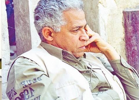 """""""أوسكار السينما العربية"""": """"قدرات غير عادية"""" يحصد جائزة """"أفضل ديكور"""""""