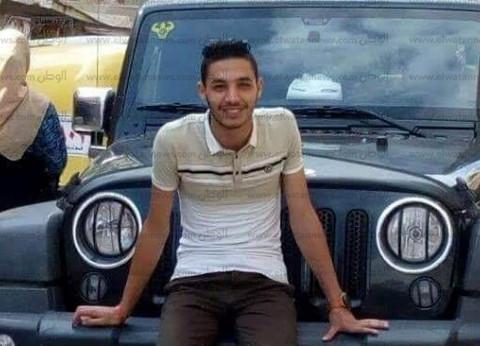 بعد 18 ساعة.. انتشال جثة طالب خطفته موجة البحر في الإسكندرية