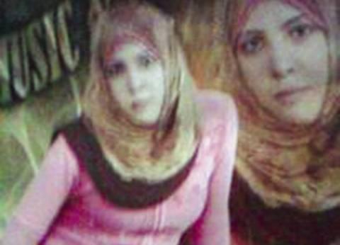 «أمنية» أعدت الطعام لأبويها وخرجت للمدرسة.. فدفنها شابان بدبلة الخطوبة فى مصرف الإبراهيمية وعثر على جثتها بعد 5 أيام