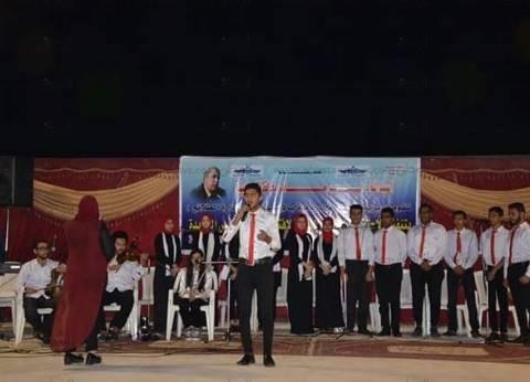 مديرية الشباب والرياضة بدمياط تعلن استعداداتها لاستقبال عيد الأضحى
