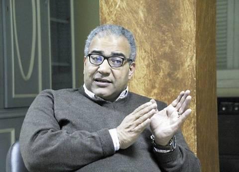 """بيومي فؤاد ينضم لـ""""نادي الرجال السري"""" مع كريم عبدالعزيز"""