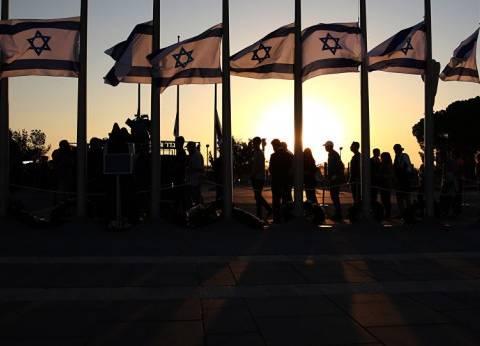 الكنيست الإسرائيلي يصادق على موازنة 2019