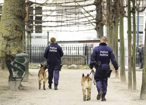 بعد اعتداءات بروكسل.. خبراء: تأمين وسائل النقل ضد كل المخاطر مهمة مستحيلة