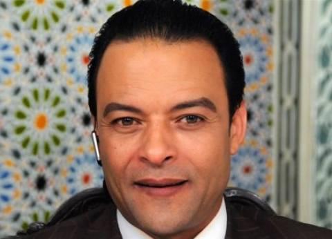تأجيل دعوى إسقاط الجنسية عن الفنان هشام عبدالله لـ29 سبتمبر