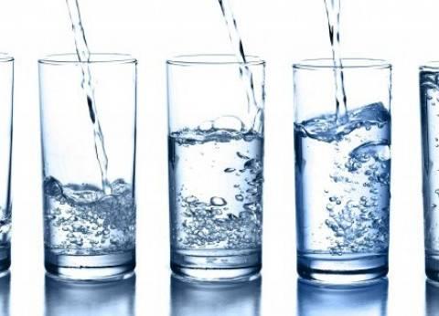 """""""مياه القاهرة"""": انقطاع الخدمة 12 ساعة في عين شمس وتوفير سيارات للمياه"""