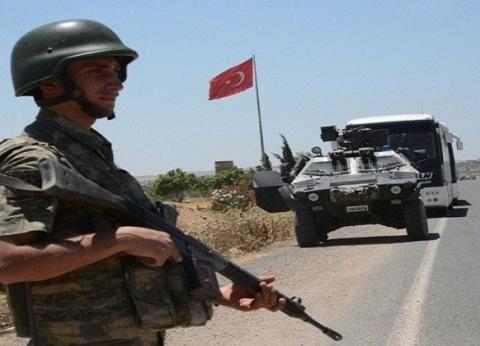 """""""هيومن رايتس ووتش"""" تتهم تركيا بارتكاب جرائم حرب في العراق"""