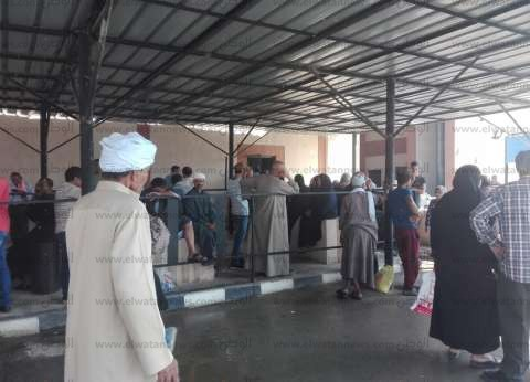 """الإفراج عن 683 من الغارمين تنفيذا لمبادرة السيسي بتمويل """"تحيا مصر"""""""