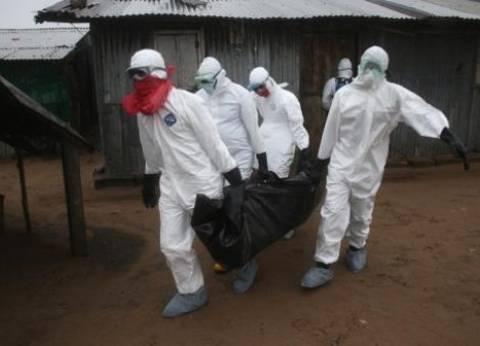 منظمة الصحة العالمية تؤكد ظهور وباء إيبولا في الكونغو الديموقراطية