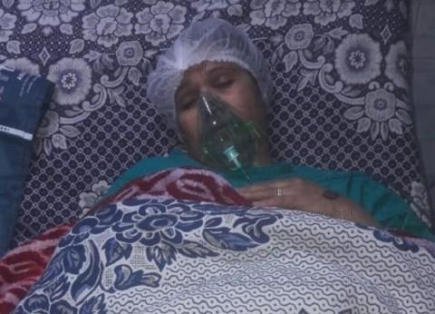 """""""الوطن"""" تكشف تفاصيل """"9 ساعات"""" بمستشفى الحسين عقب حادث """"الدرب الأحمر"""""""