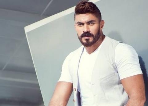 """خالد سليم: لا أعرف مصير فيلم """"اثنين رايح جاي"""""""