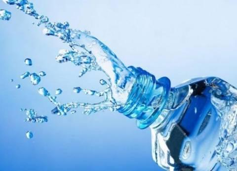 حزب التجمع بالإسكندرية يطالب الرئيس بالتدخل لحل مشكلة تلوث مياه الشرب