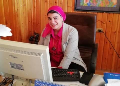 سمر عبدالرحمن تكتب: حكاية جديدة وحلم كبير ملىء بالتحدى