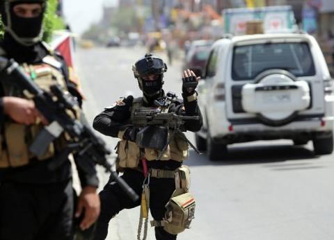الأجهزة الأمنية تعثر على سيارة مفخخة في مدينة اللاذقية السورية