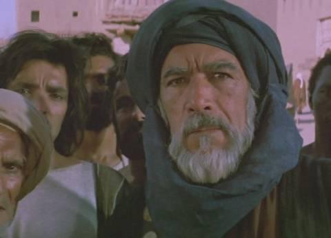 """نسخة 4K من فيلم """"الرسالة"""" في دور العرض الخليجية خلال عيد الفطر"""