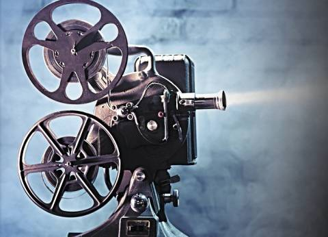 «اللجنة الرئاسية».. خطوة لتطوير السينما ومواجهة التطرف
