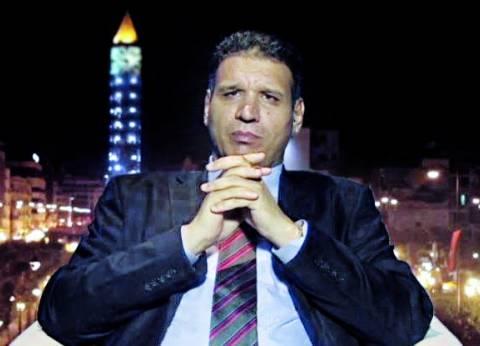 عضو وفد الغرب الليبى لـ«مصالحة القاهرة»: ليس أمامنا إلا تقاسم السلطة ليتحرك القطار