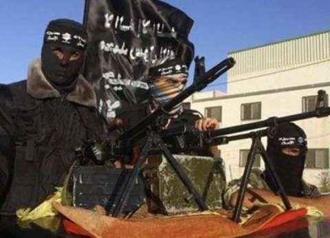 قائد جيش الإسلام يغادر الغوطة الشرقية والمقاتلون سلموا أسلحتهم الثقيلة