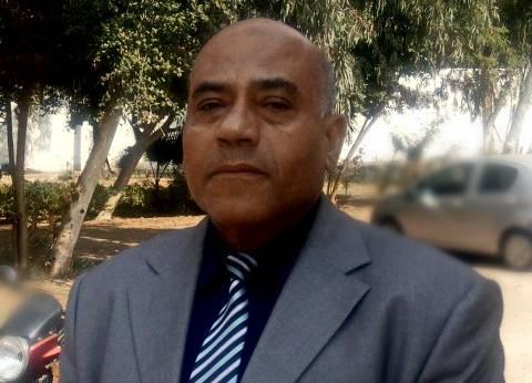 """القبض على ضابط بتهمة التورط في قضية """"رشوة رئيس مصلحة الجمارك"""""""