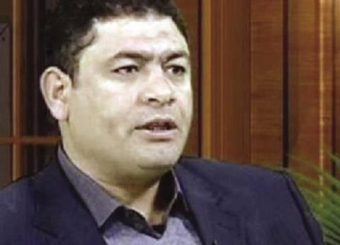 قيادى شيعى: «الحرس» خطط لاغتيال «مبارك» ورجلهم فى القاهرة دعم «الإخوان» بعد الثورة