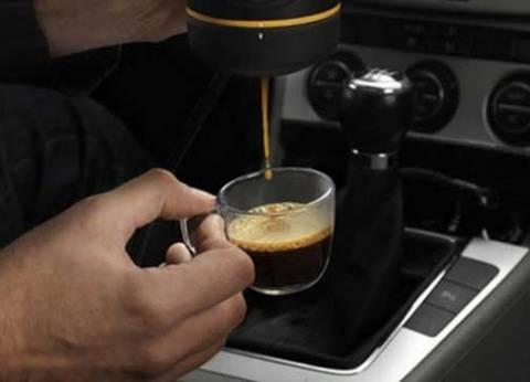 دراسة: تناول «القهوة» يطيل العمر ويعالج من أمراض عديدة