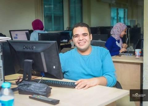 محمد شنح يكتب: دعوة «أمى»
