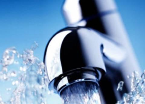 غدا.. قطع المياه عن 11 منطقة بالقاهرة بسبب تحويل خط مياه شبرا الخيمة