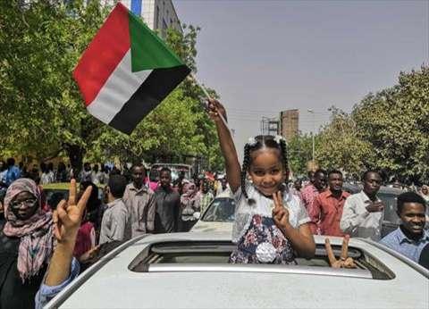 قيادي بحزب المؤتمر السوداني: المجلس العسكري أبدى نوايا صادقة للحوار