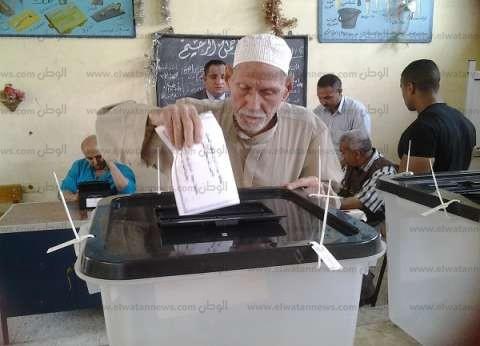 اليوم.. 10 مرشحين يتنافسون في الانتخابات التكميلية لمجلس النواب بجرجا