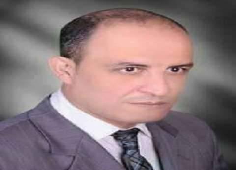 وفاة الكاتب محمود رافع بـ«دار الفؤاد».. ومطالب بمحاكمة «الجبلى»
