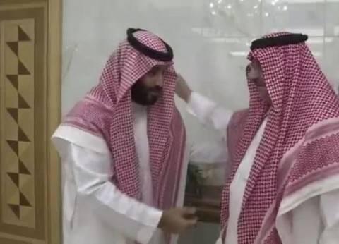 منظمة التعاون الإسلامي ترحب باختيار الأمير محمد بن سلمان وليا للعهد