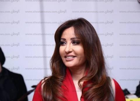 """بالفيديو  لطيفة: أغنية """"حبك هادي"""" كتبها كمال الطويل لـ""""عبدالحليم حافظ"""""""