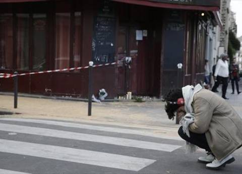 """مصري يحكي لـ""""الوطن"""" تفاصيل الحياة في فرنسا عقب الهجمات: نخشى رد فعل اليمين المتطرف"""