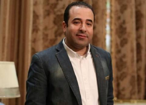 """برلماني: على """"المصرية للاتصالات"""" حل مشاكل الإنترنت بسرعة"""