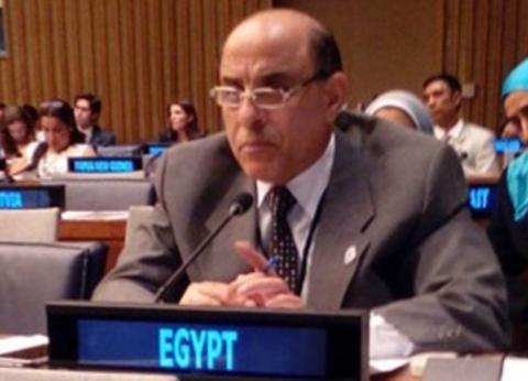 """""""أمين القومي للإعاقة"""" ضيف برنامج """"كلام معقول"""" على راديو مصر غدا"""