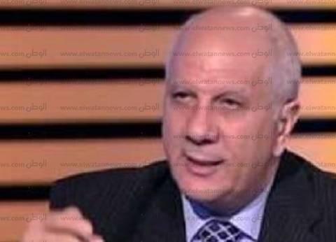 مساعد مدير المخابرات الحربية الأسبق: لا توجد خريطة واحدة تدل على مصرية الجزيرتين