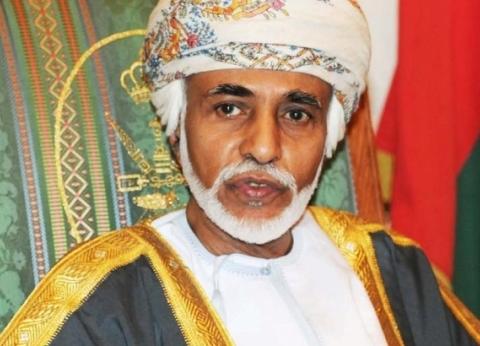 """عُمان ترحب بإجراءات السعودية في قضية """"وفاة خاشقجي"""""""