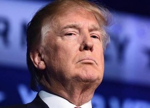 عاجل| فوز دونالد ترامب في ولاية مونتانا