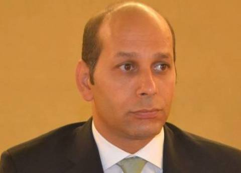 رئيس «المسكونية لحقوق الإنسان»: منظمات مشبوهة تحاول الإساءة لسمعة مصر.. وكأن بينها وبين الدولة «ثأر شخصى»